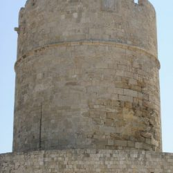 Tower of France