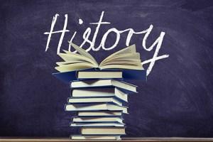 The History Mentor Method