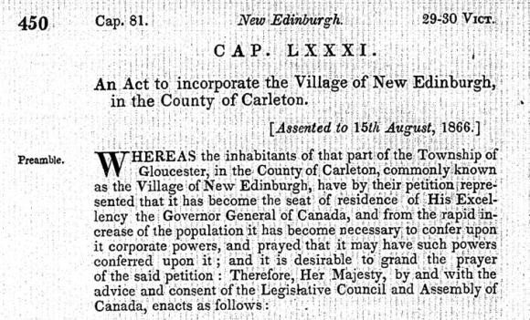 New Edinburgh Incorporation_Page_1