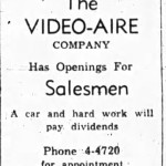 1953-08-10-Job-Ad-Journal-Page-24