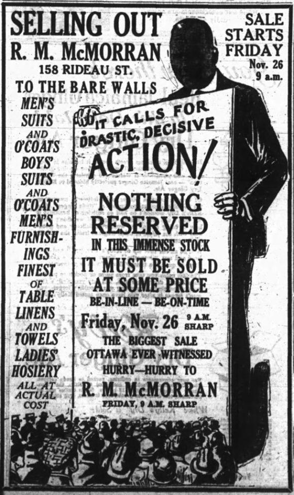 The_Ottawa_Journal_Tue__Nov_23__1926_Page_7