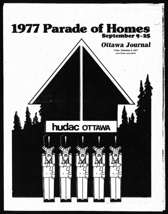 1977-09-09-Parade-Supplement-Page-1