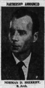 Source: Ottawa Journal, October 20, 1960, p. 8.