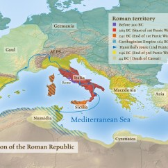 Roman Soldier Diagram Windmills For Electricity The History Of English Podcast Spoken A