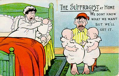 https://i0.wp.com/historyoffeminism.com/wp-content/uploads/Anti-suffrage_post_card.jpg