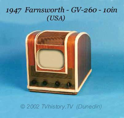 1947-Farnsworth-GV260-10in