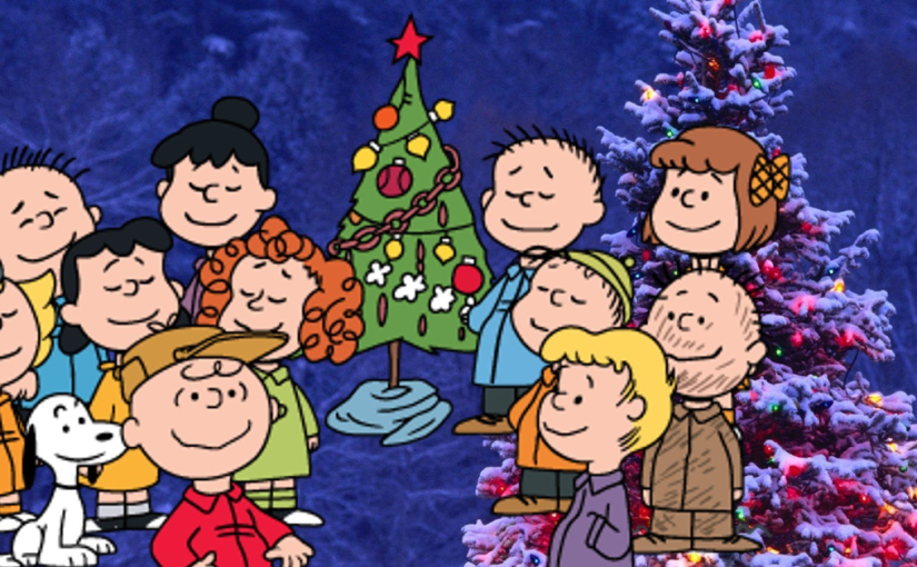 72 The Best Christmas Stories in Literature