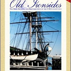 Uss Constitution Rigging Diagram Automotive Wiring Best Model Plans History Of Massachusetts Blog Published In 1993 This Book By Thomas Gilmer Discusses The S Construction And Various Reconstructions