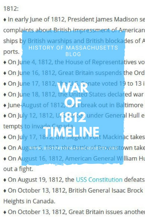small resolution of War Of 1812 Worksheet - Promotiontablecovers