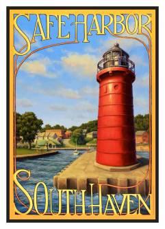 Safe-Harbor-poster-2017