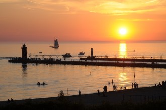 LighthouseSouthHaven0005