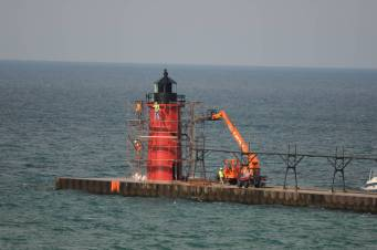 161007lighthousescaffold0002