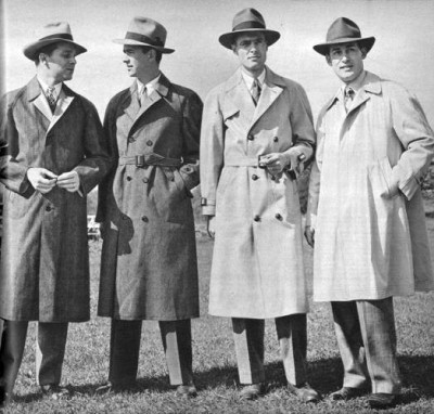 1943-mens-trench-coats-400x382