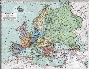Europa_1890