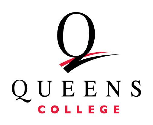 The History Department at Queens College Offering Adjunct