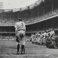 Baseball's Golden Age: Part One - The 1920s