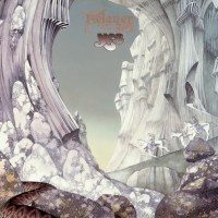 Roger Dean: Other Wordly Art