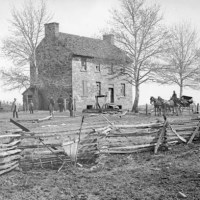 The 1st Battle of Bull Run: A Turning Point in Attitudes