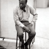 Miles Davis and Making Bitches Brew