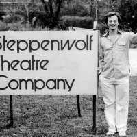 Steppenwolf: Redefining Theatre