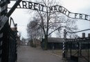 Jewish HATE at work: Germany: Auschwitz book keeper aged 96 must go to jail now!
