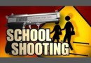 USA: What they DON'T tell you about School Shootings… The man responsible for ALL the shootings…