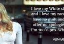 15 Pics Memes: White Women are Magic & Heavenly – Love your White Race!