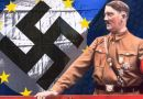 BRILLIANT: Alt-Right Vs National Socialism (NAZISM): Which values? What were Hitler's GOALS???