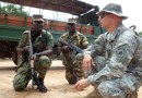 U.S. expands secret wars in Africa – USA fights in 70-90 countries every day! – My Analysis
