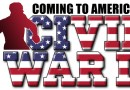 Video: USA: The Coming Civil War with Tom Kawczynski