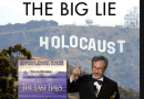 Video: Last Days of the Big Lie (2011)