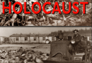 Video: Probing the Holocaust – The Horror Explained (Part 1)