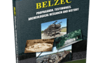 Books Holocaust Handbooks, v09 Belzec-Propaganda, Testimonies, Archeological Research, and History (2016)