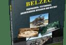Books Holocaust Handbooks, v09 Belzec-Propaganda, Testimonies, Archeological Research, and History (2016)