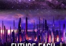 MUSIC: F A S H W A VE Xurious-Future Fash (2017)