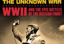 Videos The Unknown War (1978)
