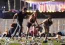 Video: Mini 911: Las Vegas Massacre: Only ONE Group benefits from it!