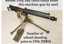 2 BRILLIANT Memes: The Jews want the Whites' Guns banned… Guns are more important than FREE SPEECH!