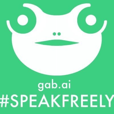 Massive Influx of Twitter refugees to Gab.ai after the latest Jewish/Liberal/Marxist PURGES of whites on Twitter