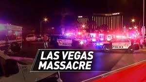 Las Vegas Massacre: Was I right? Paddock's non-White Girlfriend might be withholding information