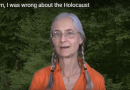 Angry German letter to Jewish Journalist hatemonger at Calgary Herald: re: Monika Schaefer & the Holocaust!