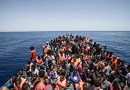 Over 700 million Blacks from Sub-Saharan Africa want to flee to EU & USA!