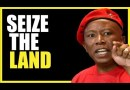 S.Africa: Is Julius Malema behind Farm murders? – Did he confess to murdering Farmers?