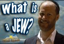 This is what modern Jews look like…