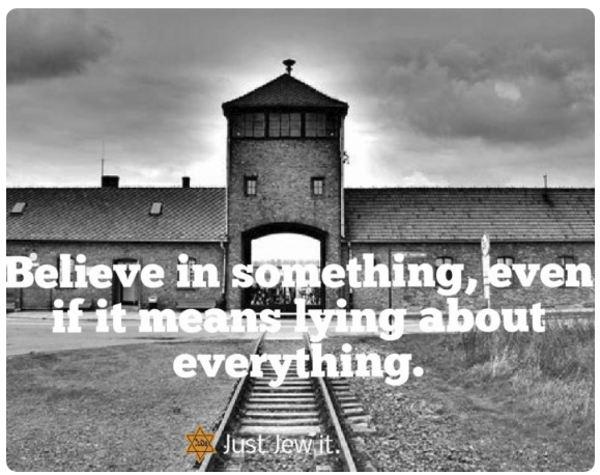 best-holocaust-meme-of-all-time.jpg