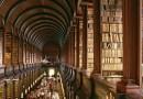 Books Julius Evola Archive