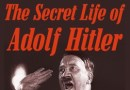 Video The Secret Life of Adolf Hitler (1958)