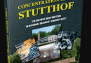 Books Holocaust Handbooks, v04 Concentration Camp Stutthof-Its History & Function in National Socialist Jewish Policy (2018)