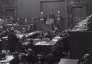 Video Hermann Göring on the Jewish question in Nuremberg