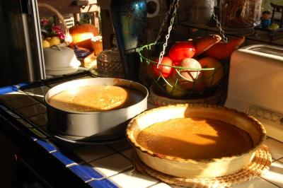 dsc_0003-pumpkin-cheesecake-sf-pan.jpg